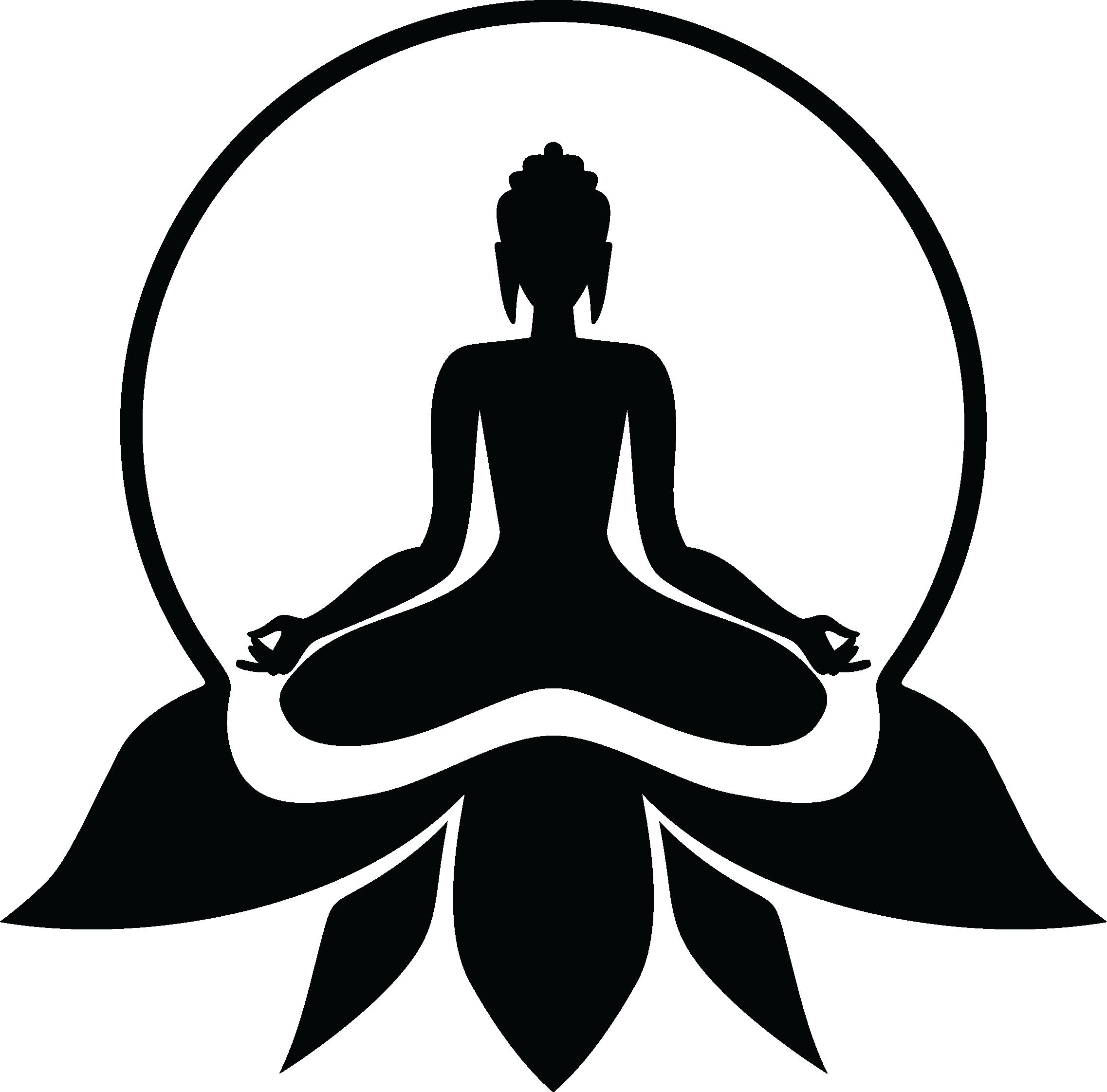 Symbolique du lotus